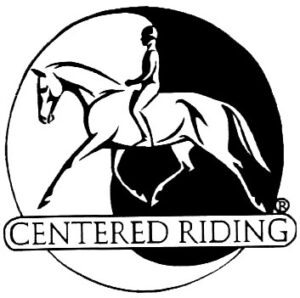 Centered Riding les Groningen