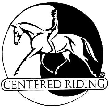 Centered Riding les Groningen