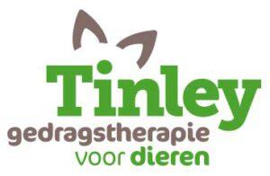 Tinley paardengedragstherapeut Groningen